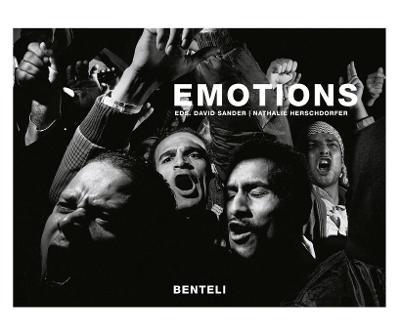 Emotions by David Sander