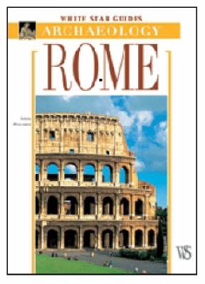Rome by Sofia Pescarin