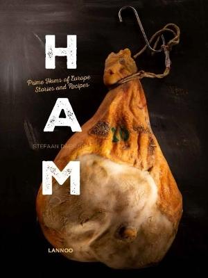 Ham by Stefaan Daeninck