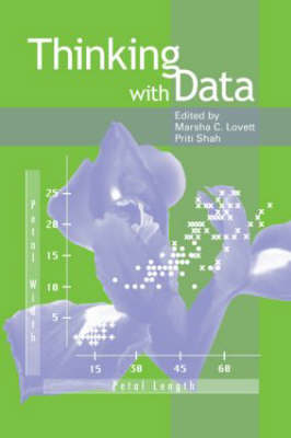 Thinking with Data by Priti Shah