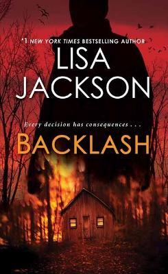 Backlash book