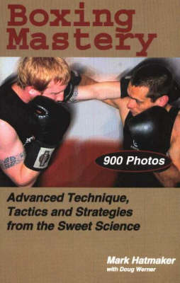 Boxing Mastery by Hatmaker