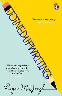 joinedupwriting book