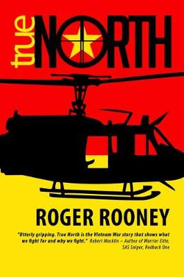 True North book