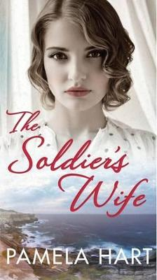 Soldier's Wife book