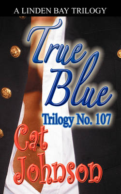 Trilogy No. 107 by Cat Johnson