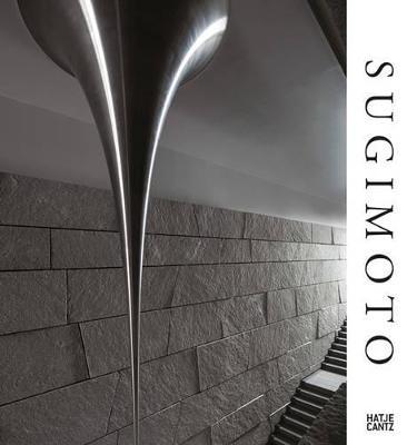 Hiroshi Sugimoto by Klaus Ottmann