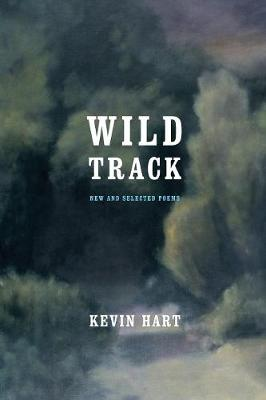 Wild Track by Kevin Hart