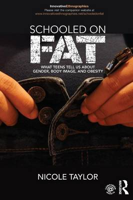 Schooled on Fat book