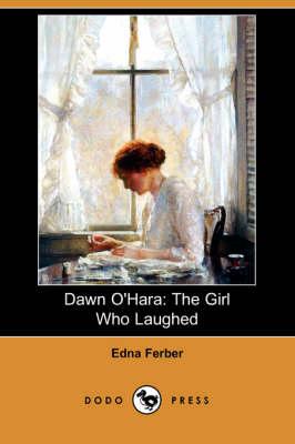 Dawn O'Hara book