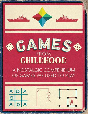 Games from Childhood by
