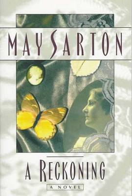 Reckoning by May Sarton