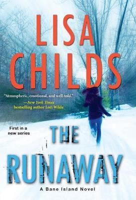 Runaway by Lisa Childs