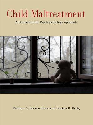 Child Maltreatment by Patricia K. Keri