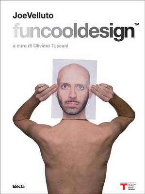 Funcooldesign book
