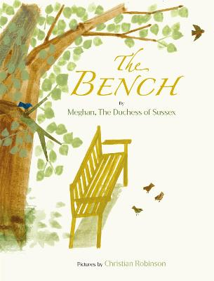 The Bench book