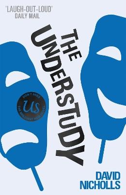 Understudy by David Nicholls
