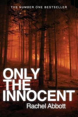 Only the Innocent by Rachel Abbott