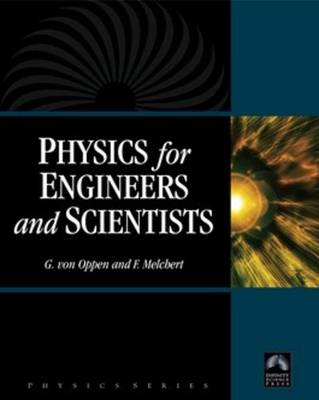 Physics for Engineers and Scientists by Gebhard Von Oppen