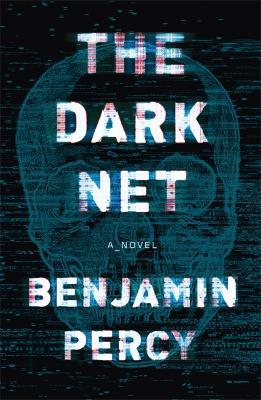 Dark Net book