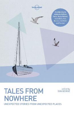 Tales from Nowhere by Lonely Planet