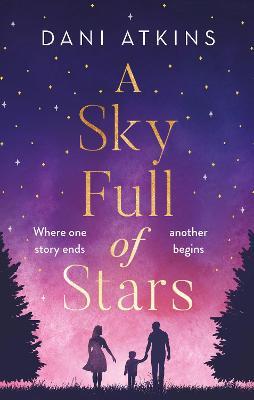 A Sky Full of Stars book