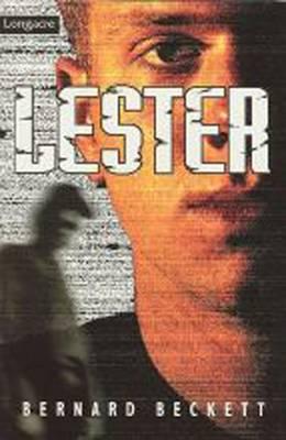 Lester by Bernard Beckett