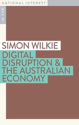 The Digital Revolution: A Survival Guide book