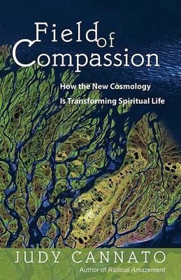 Field of Compassion book