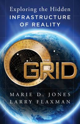 Grid by Marie Jones