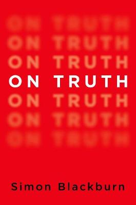 On Truth by Simon Blackburn