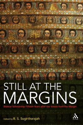Still at the Margins by R. S. Sugirtharajah
