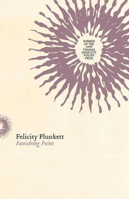 Vanishing Point by Felicity Plunkett