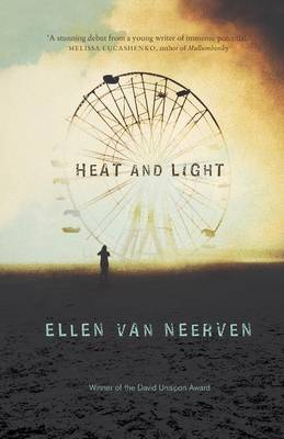 Heat And Light book