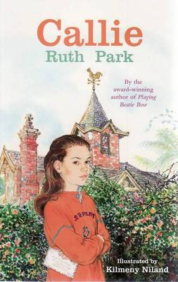 Callie by Ruth Park