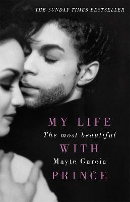 Most Beautiful book