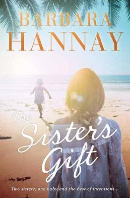 The Sister's Gift book