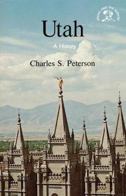 Utah by Charles Peterson