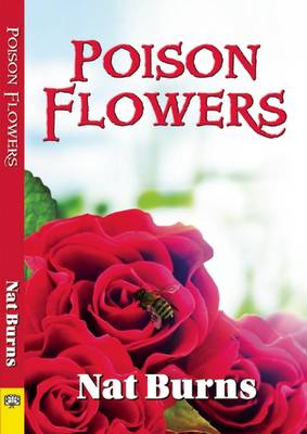 Poison Flower by Nat Burns