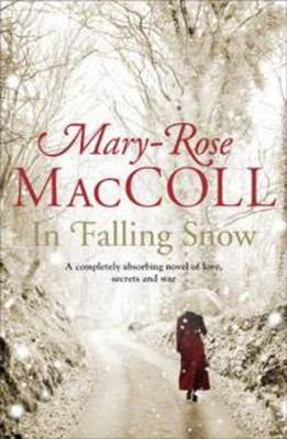In Falling Snow book