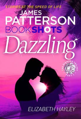 Dazzling book