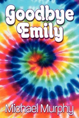 Goodbye Emily book