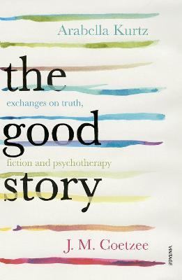 Good Story by J.M. Coetzee