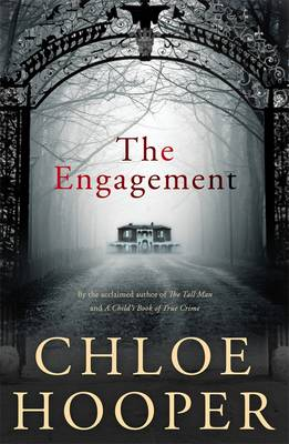 Engagement by Chloe Hooper