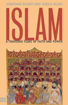 Islam by Jonathan M. Bloom