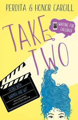 Waiting for Callback: Take Two book