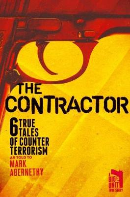 The Contractor by Mark Abernethy
