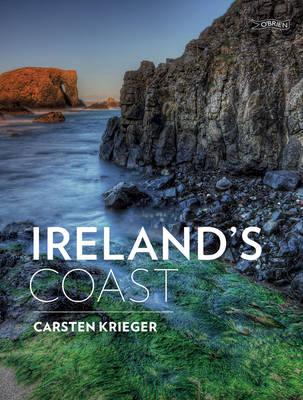 Ireland's Coast by Carsten Krieger