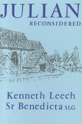 Julian Reconsidered by Kenneth Leech
