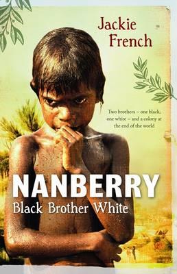 Nanberry book